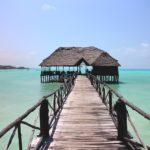 Viaje a Zanzibar africaatumedida blog