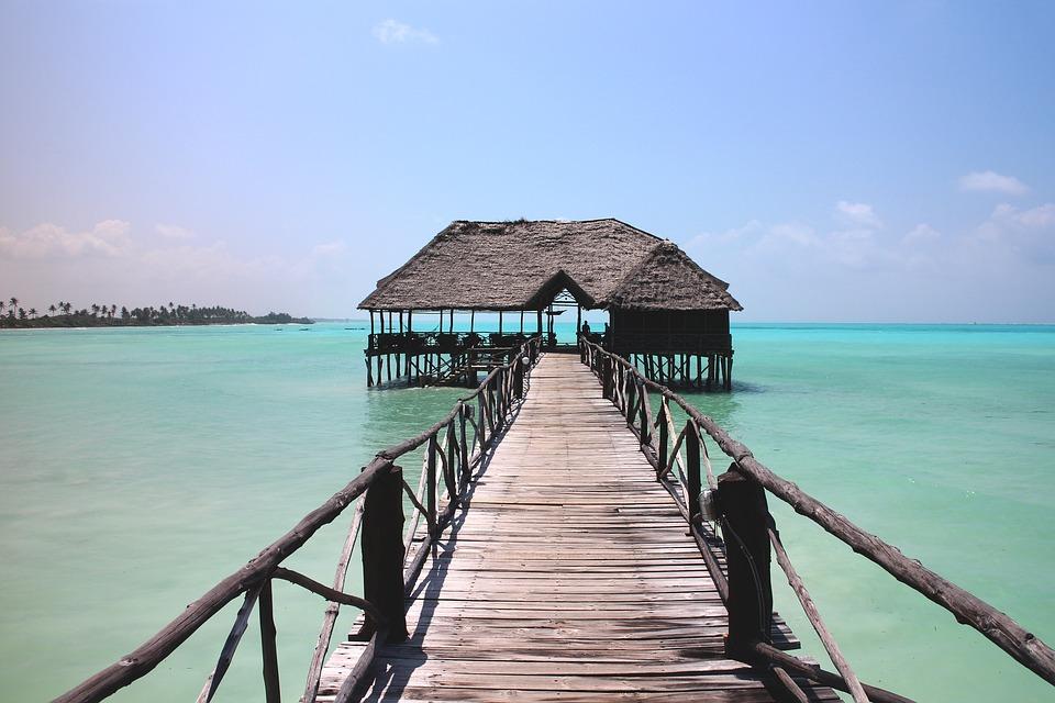 Recomendaciones Zanzibar ¿Conoces lo que necesitas?