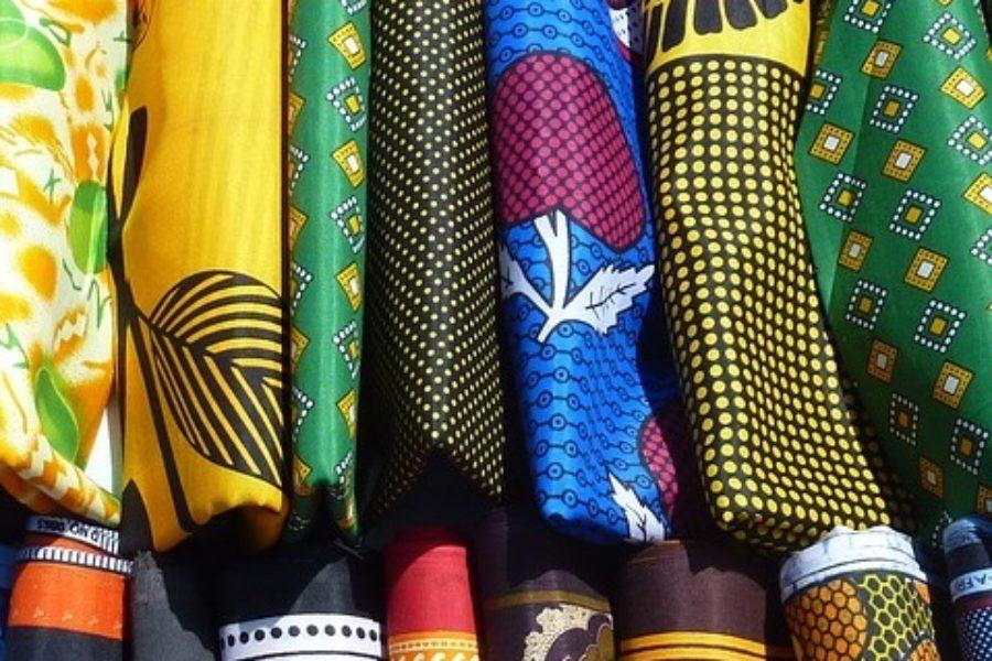 6 Datos Generales de Tanzania