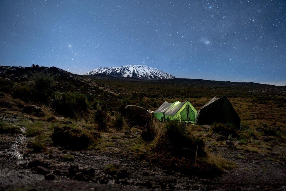 4-rutas-principales-subir-Monte-Kilimanjaro-Marangu-Machame-Lemosho-Rongai-africaatumedida-tanzania-003