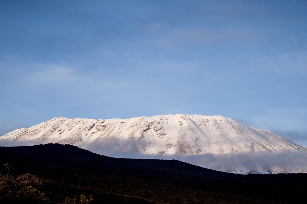 4-rutas-principales-subir-Monte-Kilimanjaro-Marangu-Machame-Lemosho-Rongai-africaatumedida-tanzania-021