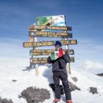 4-rutas-principales-subir-Monte-Kilimanjaro-Marangu-Machame-Lemosho-Rongai-africaatumedida-tanzania-044