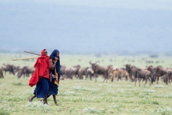 Tanzania-15042018-0723