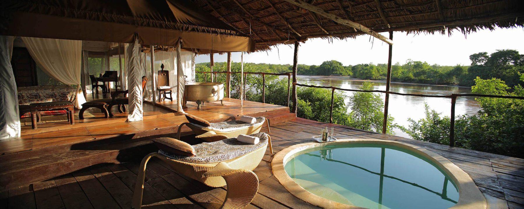 Tanzania_safari-luxury