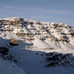 Marangu Kilimanjaro - Agencia de viajes Africaatumedida