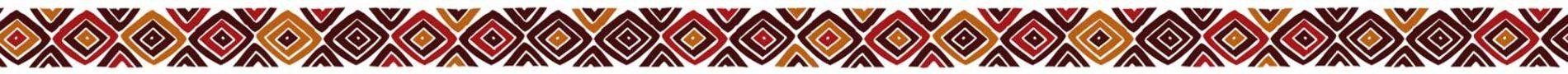 Safari tanzania Agencia viajes Africaatumedida