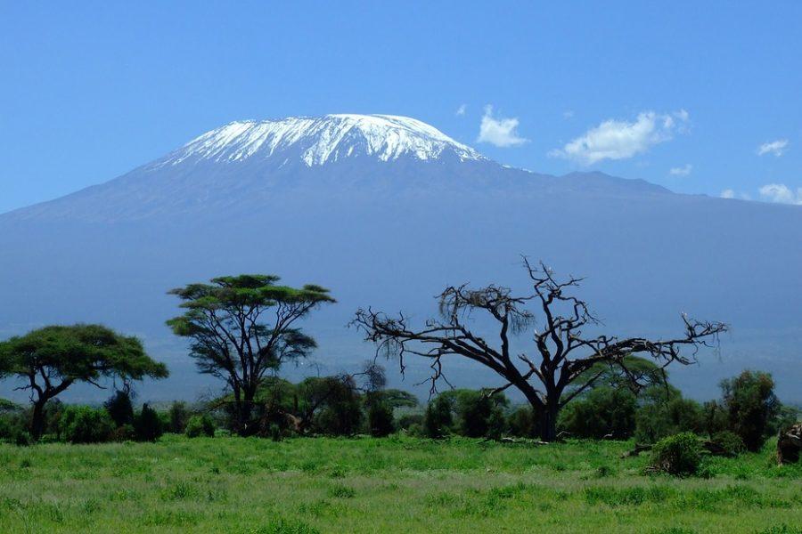 Consejos para escalar el Kilimanjaro en Tanzania