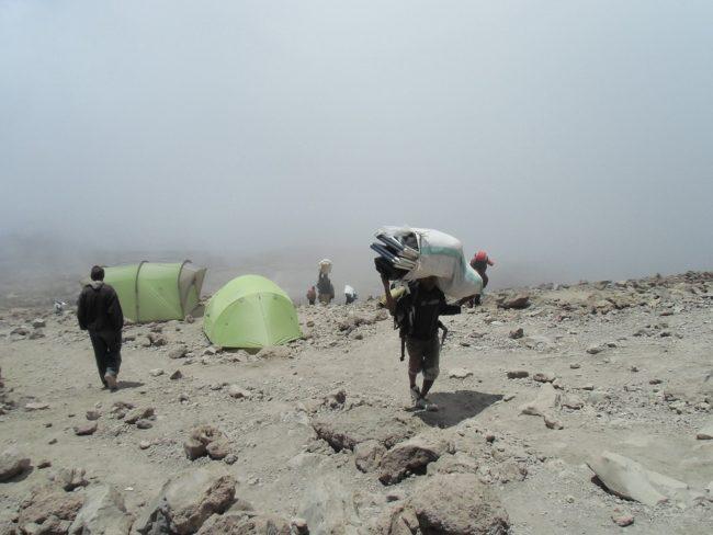 consejos-kilimanjaro