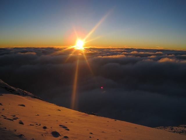 kilimanjaro Tanzania cuanto cuesta