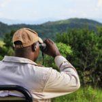 Que ropa llevar en un safari en Africa